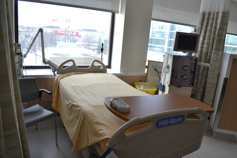 Dialysis 3