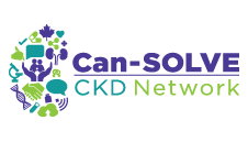Can-SOLVE logo