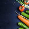 carrots-potato-tomato-potassium