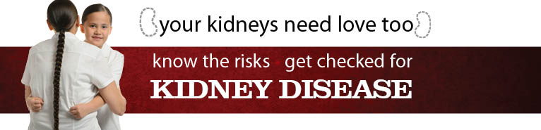 march2014_kidneylove